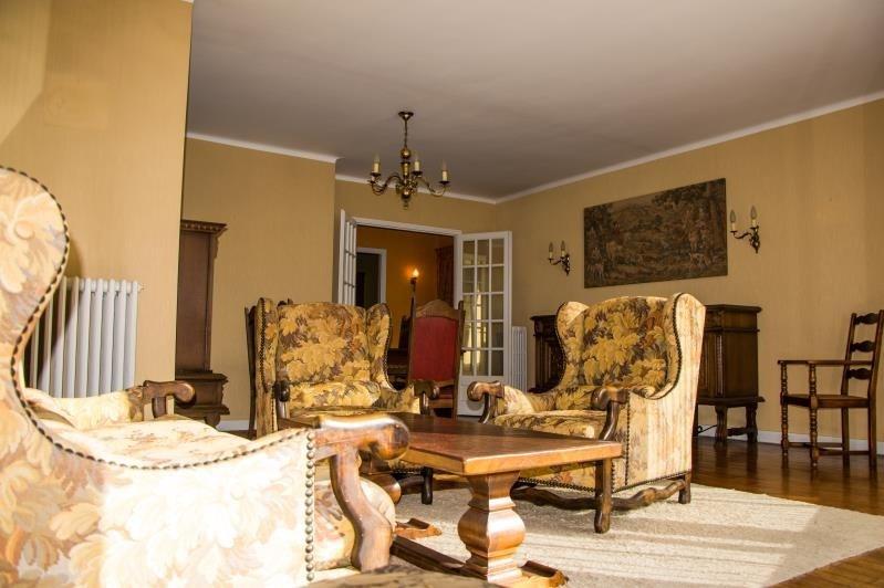 Sale apartment Quimper 218325€ - Picture 7
