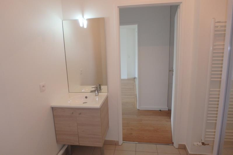 Location appartement Viroflay 947€ CC - Photo 4