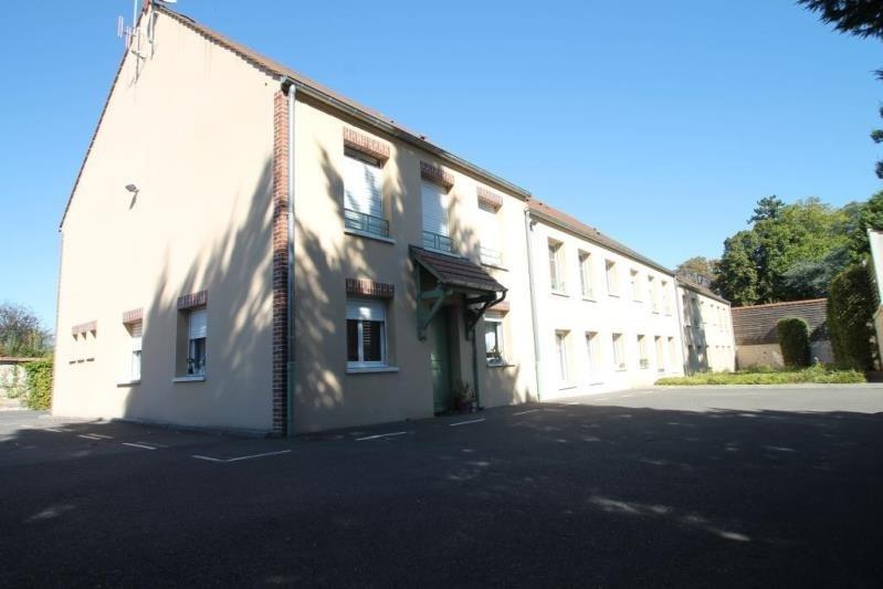 Sale apartment Chartrettes 199000€ - Picture 9