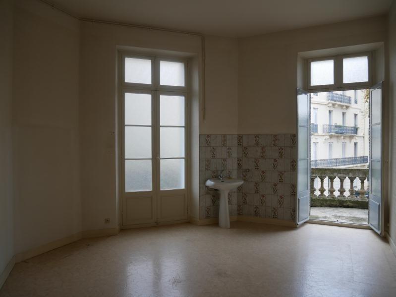 Vente appartement Beziers 220000€ - Photo 8
