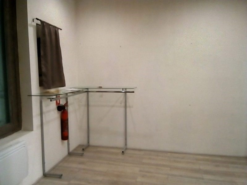 Rental empty room/storage Oullins 724€ CC - Picture 5