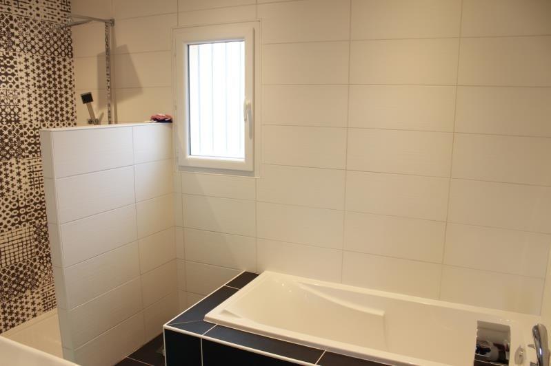 Vente maison / villa St andre les vergers 248500€ - Photo 6