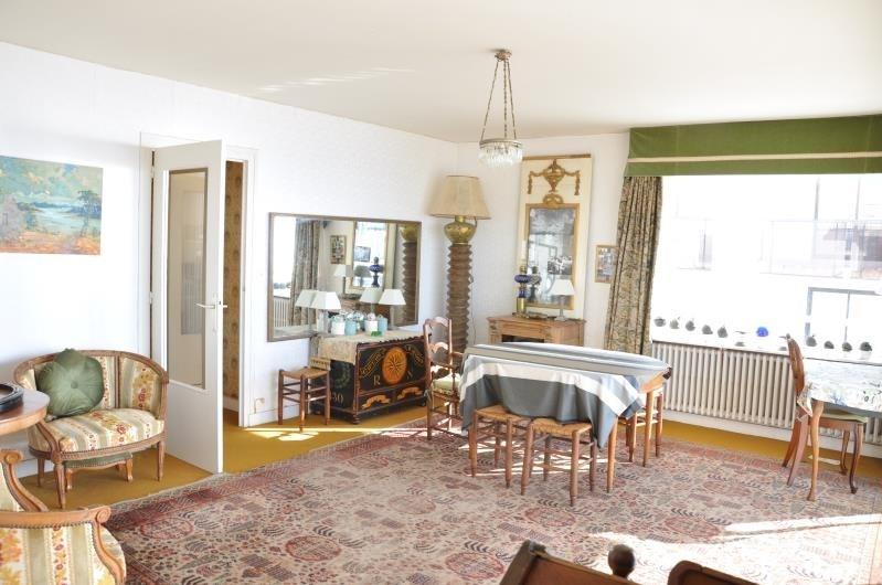 Vente de prestige appartement La baule 988000€ - Photo 4