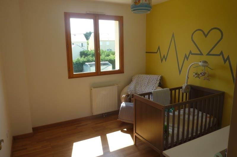 Vente maison / villa Nanteuil le haudouin 252000€ - Photo 3
