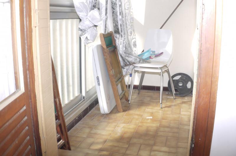 Vente appartement Marseille 10ème 168000€ - Photo 4