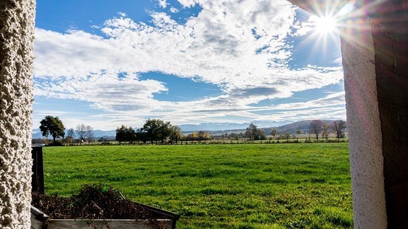 Vente maison / villa Gomer 118500€ - Photo 2