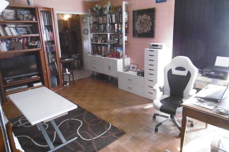 Sale apartment Maisons alfort 420000€ - Picture 7