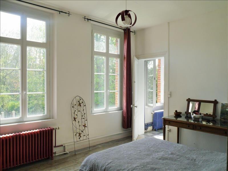 Vente de prestige maison / villa Lapugnoy 270000€ - Photo 10