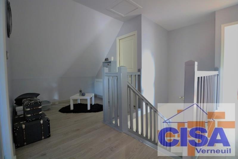Vente maison / villa Pont ste maxence 280000€ - Photo 9