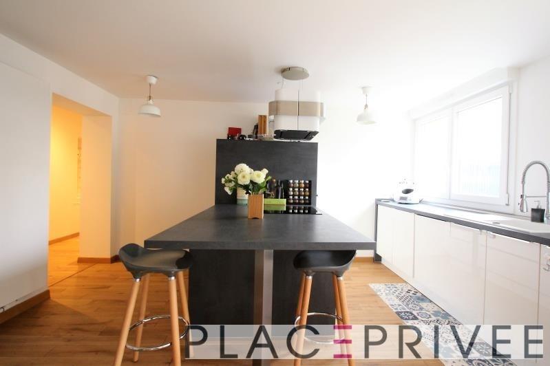 Venta  apartamento Laxou 350000€ - Fotografía 4