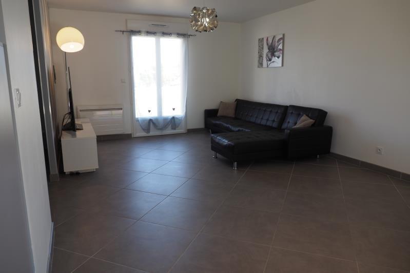 Vente maison / villa La riviere de corps 258500€ - Photo 6