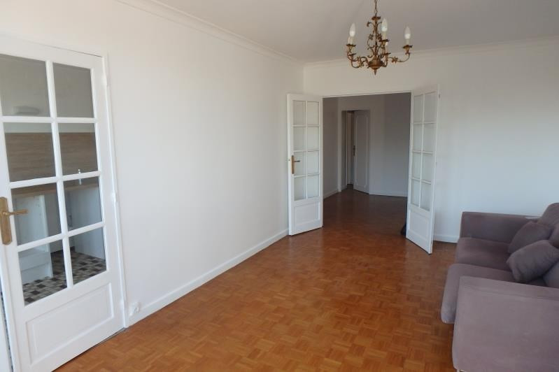 Location appartement Versailles 1 390€ CC - Photo 6