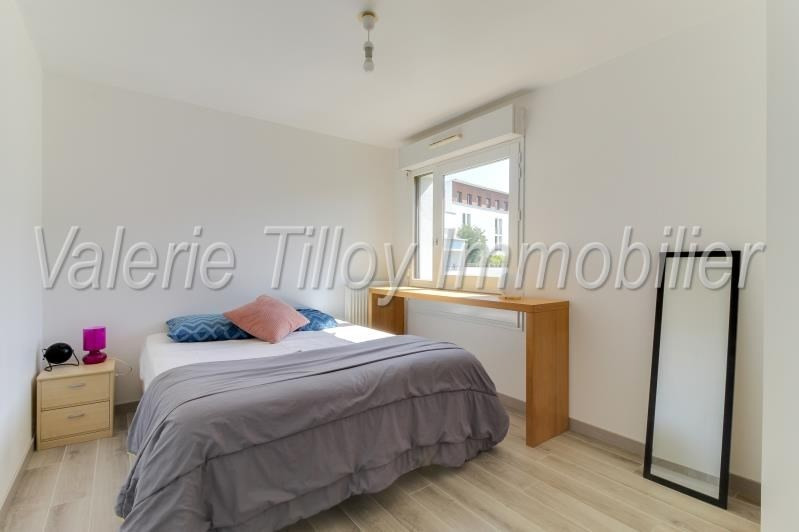 Sale apartment St jacques de la lande 145 000€ - Picture 5
