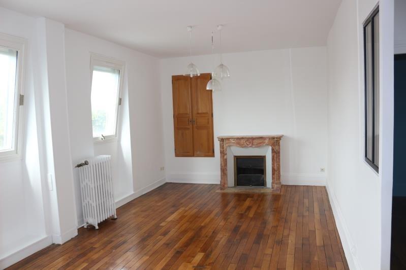 Vendita appartamento Orleans 344000€ - Fotografia 3