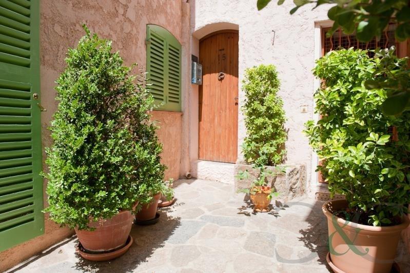 Sale house / villa Bormes les mimosas 259600€ - Picture 1