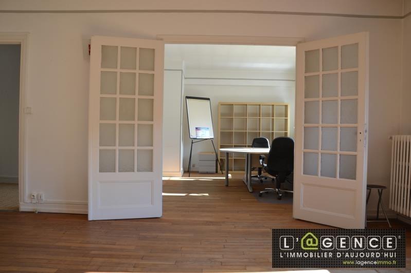 Vente appartement St die des vosges 125000€ - Photo 3