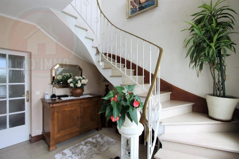 Vente maison / villa Bergerac 197000€ - Photo 6