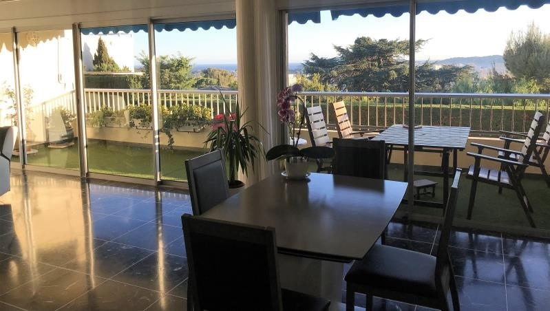 Vente appartement Toulon 449 900€ - Photo 2
