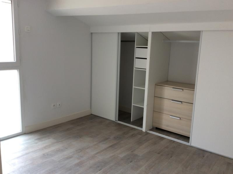 Location appartement Albi 690€ CC - Photo 5