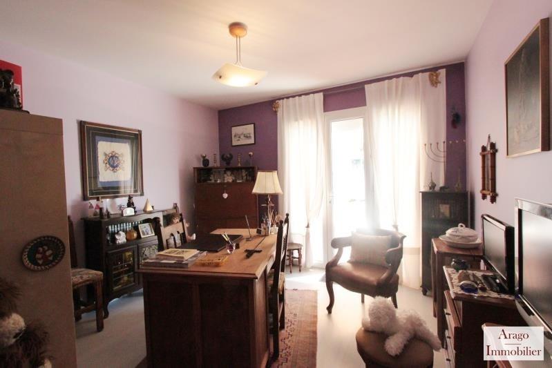 Rental house / villa Cases de pene 1446€ CC - Picture 6