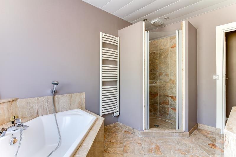 Deluxe sale house / villa Gelos 773800€ - Picture 4