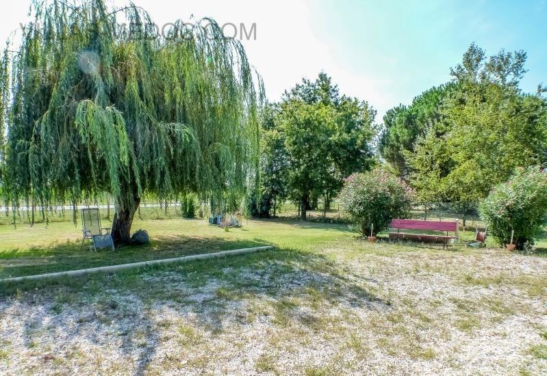 Sale house / villa Jau dignac et loirac 158000€ - Picture 4