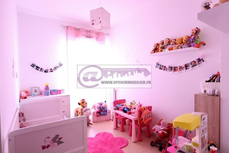 Vente appartement Domont 249000€ - Photo 9
