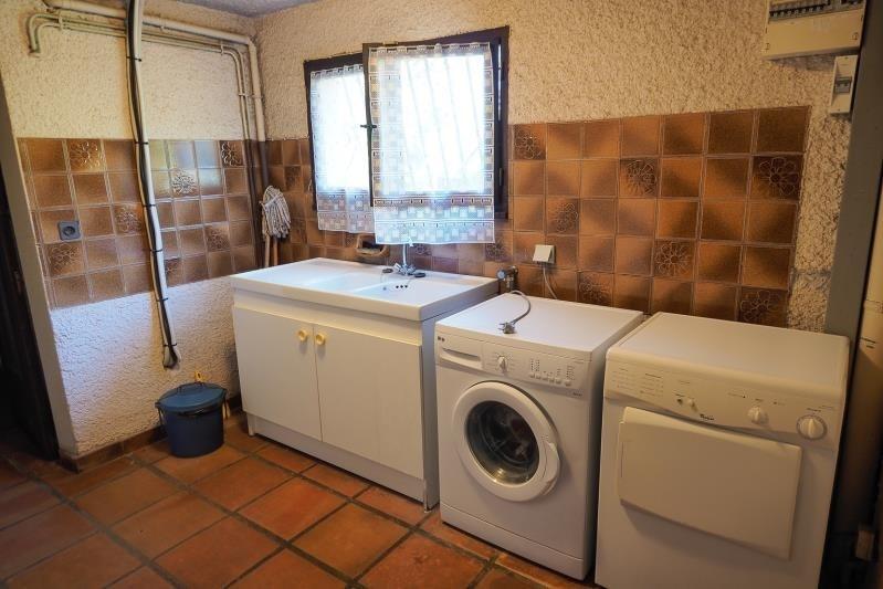 Vente maison / villa St andre de cubzac 419000€ - Photo 16