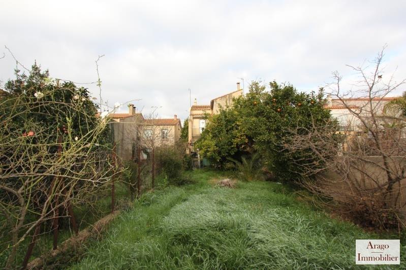 Vente maison / villa Claira 199500€ - Photo 3