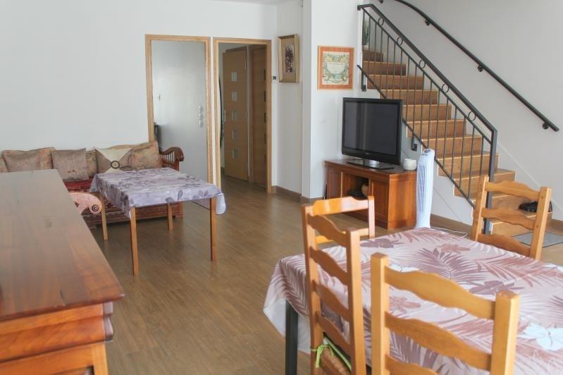 Vendita casa Houilles 545000€ - Fotografia 5