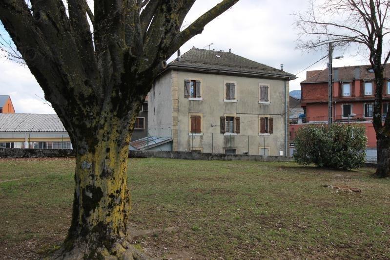 Vente maison / villa La roche sur foron 310000€ - Photo 8