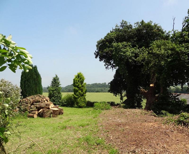 Sale house / villa Saint nicolas du pelem 49600€ - Picture 2