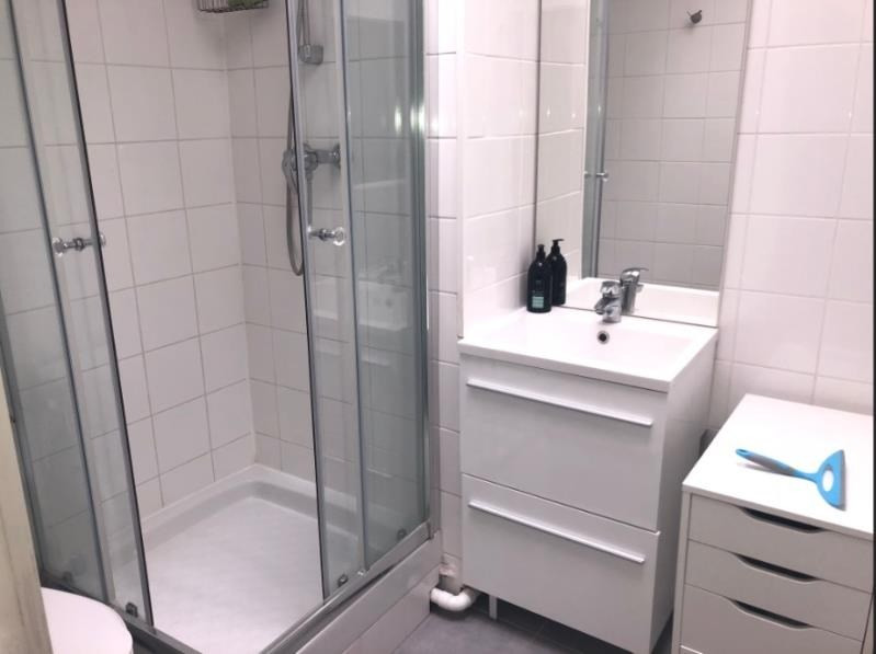 Location appartement Versailles 793€ CC - Photo 5