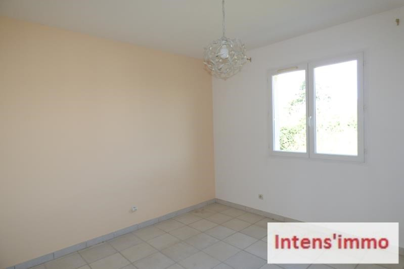 Sale house / villa Eymeux 299 000€ - Picture 8