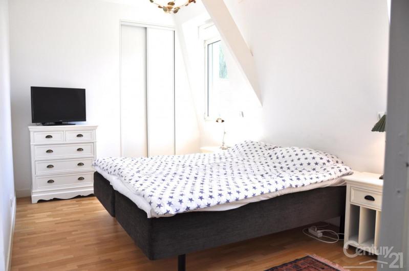 Продажa дом Deauville 441000€ - Фото 5