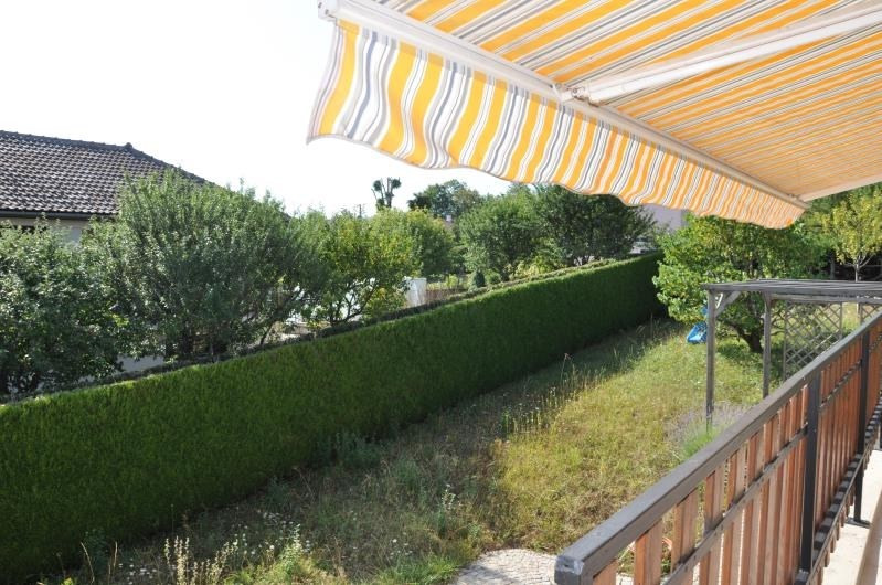 Vente maison / villa Veyziat 258000€ - Photo 9