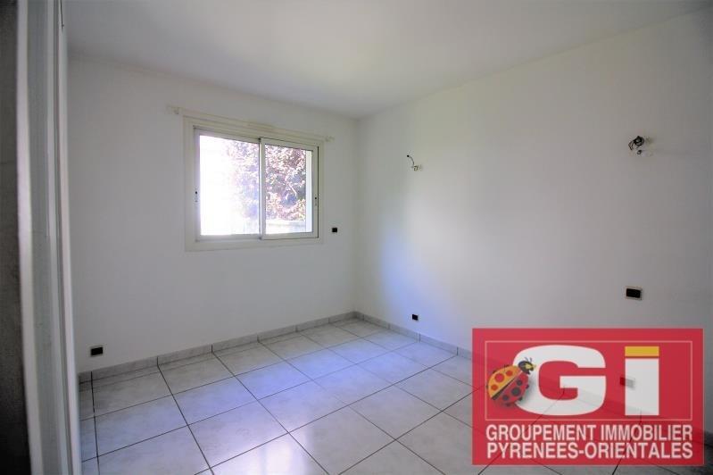 Location appartement Perpignan 650€ CC - Photo 4