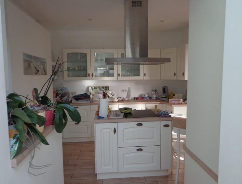 Vente maison / villa La teste de buch 393500€ - Photo 4
