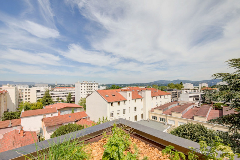 Deluxe sale apartment Lyon 4ème 1800000€ - Picture 16