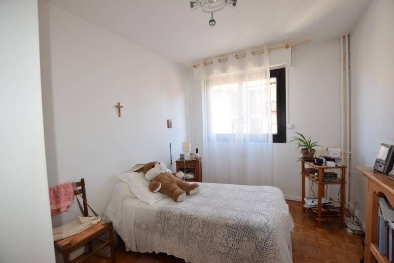 Sale apartment Pau 102 000€ - Picture 4