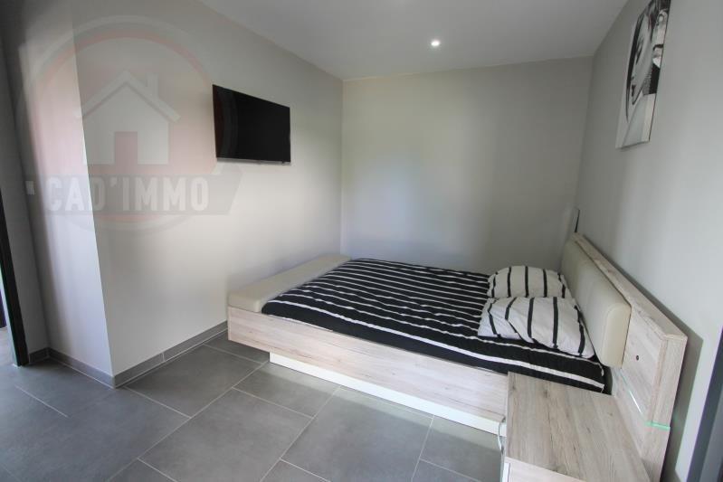 Vente maison / villa Bergerac 219000€ - Photo 2