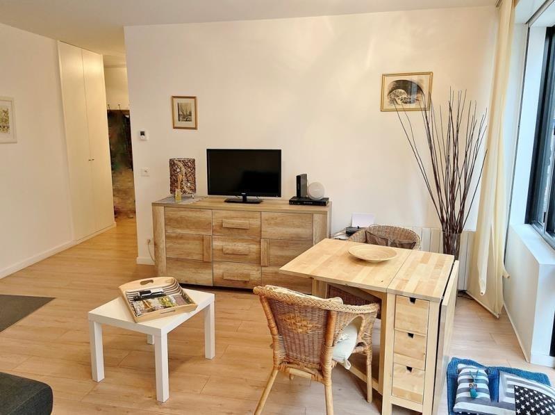 Vente appartement Puteaux 348500€ - Photo 3