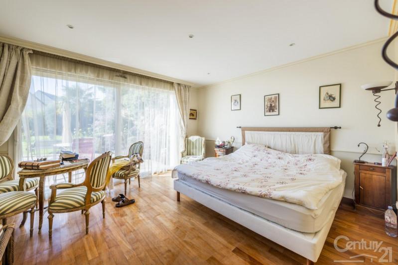 Verkauf von luxusobjekt haus Bretteville sur odon 695000€ - Fotografie 4