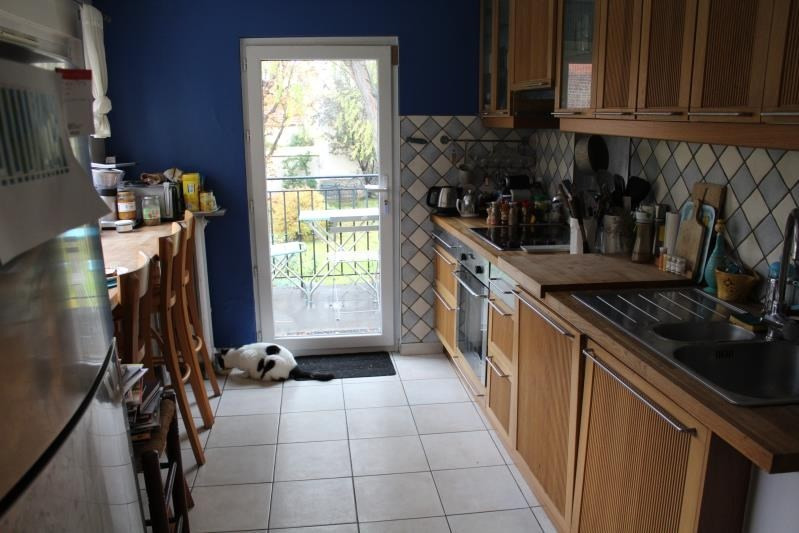Sale house / villa Colombes 945000€ - Picture 5