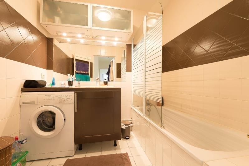 Vente appartement Longjumeau 199000€ - Photo 6
