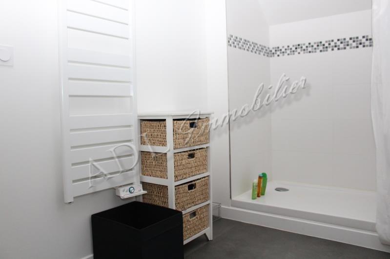 Deluxe sale house / villa Lamorlaye 636000€ - Picture 10