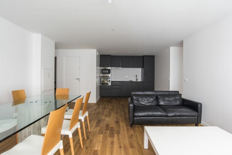 Vente appartement Paris 20ème 875000€ - Photo 5