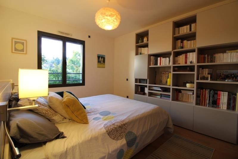 Vente de prestige appartement Annecy le vieux 770 000€ - Photo 7