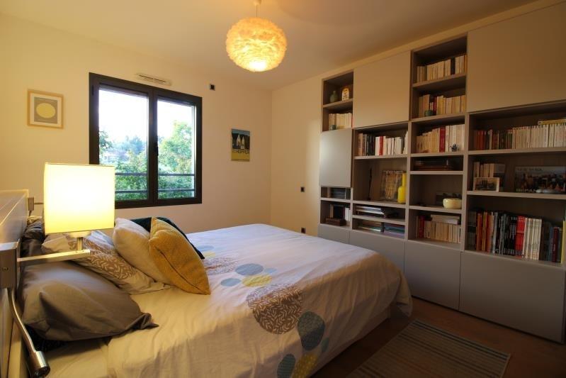 Vente de prestige appartement Annecy le vieux 770000€ - Photo 7
