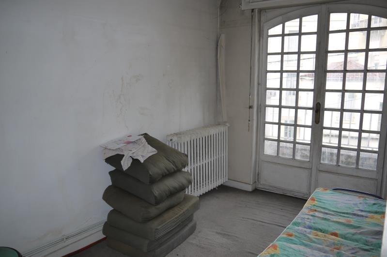 Verkoop  huis Vienne 159000€ - Foto 4